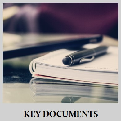 KEY-DOCUMENTS