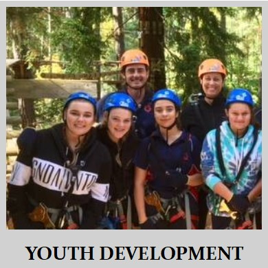 Youth-Development