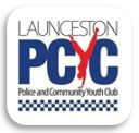 PCYC Launceston