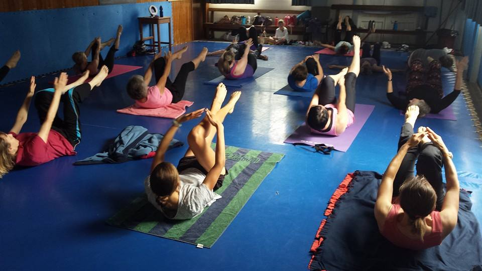 PCYC-Yoga-2015