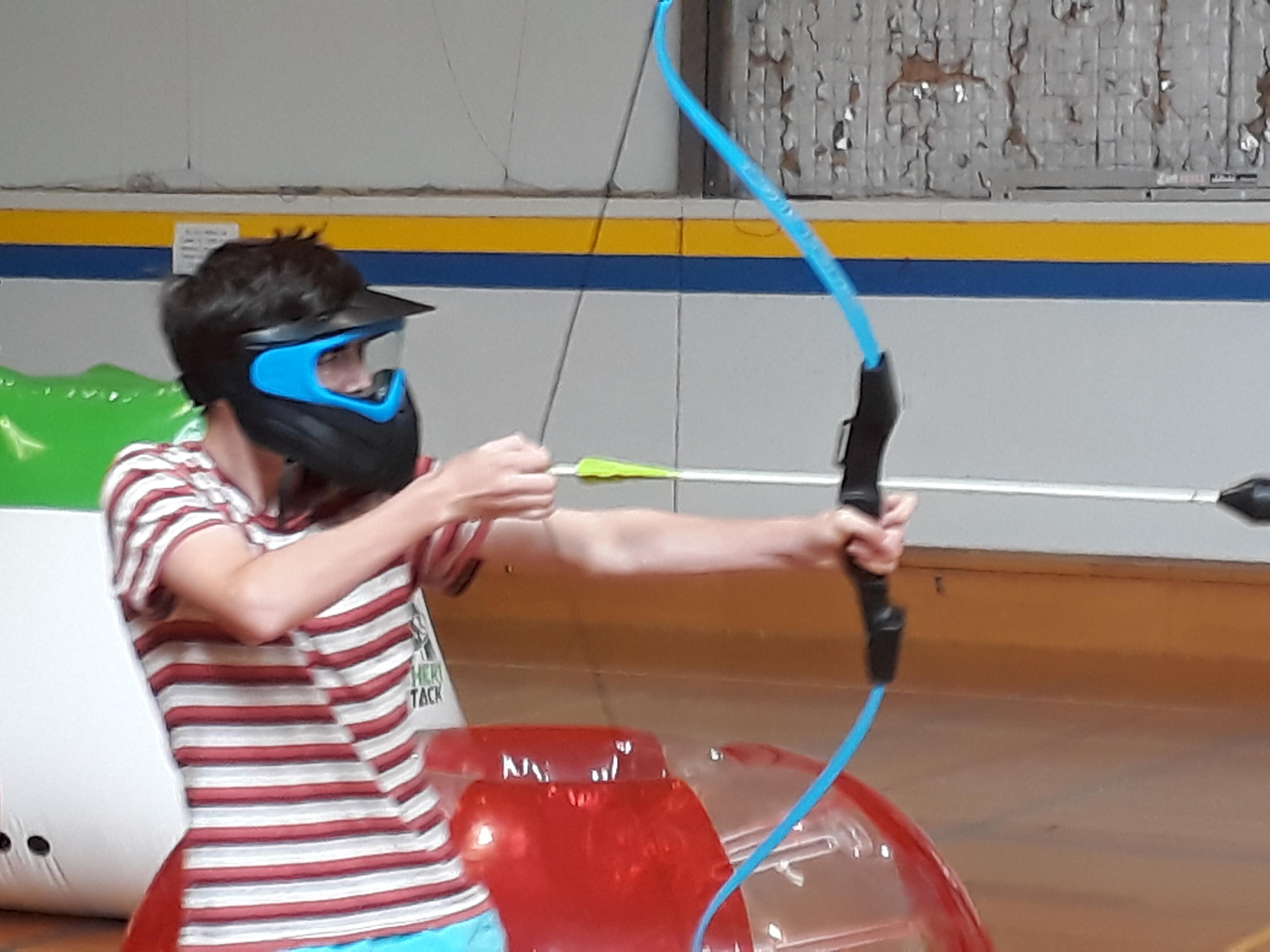 archery-tag-2