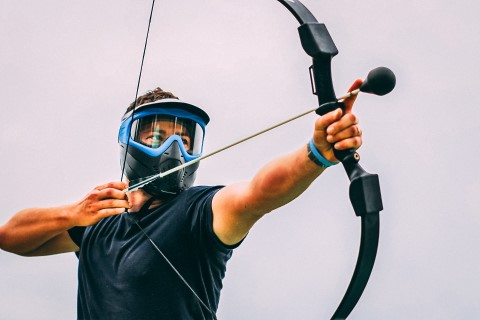 archery-tag-web