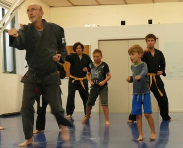 karate-class-1024x299